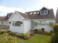 Detached Bungalow for sale in Chestnut Drive...