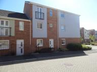 1 bedroom Flat to rent in Dol Felin...