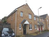 End of Terrace home for sale in Long Meadow...
