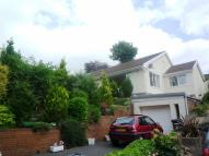 Detached Bungalow for sale in Brooklands Close...