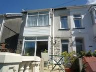 semi detached house for sale in Brynhyfryd Villas...