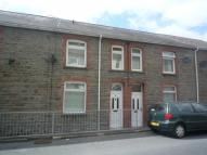 3 bedroom Terraced property for sale in Mount Pleasant...