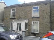 3 bed Terraced property for sale in Poplar Street...