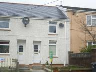 2 bedroom Terraced property to rent in High Street, Caeharris