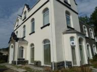 6 bedroom semi detached home in Cardiff Road, Troedyrhiw