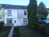 2 bedroom Terraced property to rent in Harriett Street...