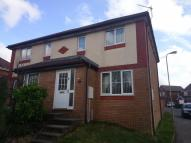 semi detached property to rent in Dennithorne Close...