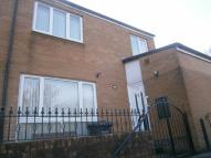 semi detached property for sale in Fir Tree Drive...