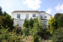 3 bed Detached property in Lon Maes Du, Cefn Coed...