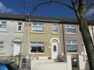 3 bedroom Terraced home in Mackintosh Terrace...