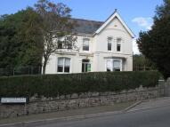 3 bed Detached house for sale in Gwaunfarren Road...