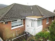3 bed Detached Bungalow in Mount Pleasant...
