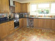 4 bedroom semi detached home for sale in Libanus Street, Dowlais...