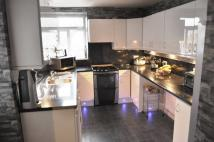 3 bedroom Terraced home for sale in Thornwood Place...