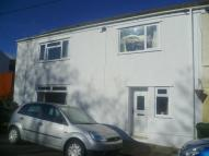 3 bedroom Town House to rent in Bwllfa Road, Cwmdare...