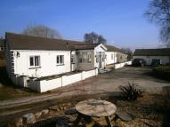 6 bed Detached Bungalow for sale in Swansea Road...