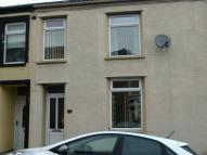 2 bedroom Terraced property in Garth Street, Pontlottyn