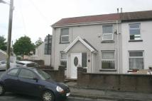 Terraced home in Queens Road, Thomastown...