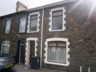 3 bedroom Terraced home for sale in Gresham Place, Treharris