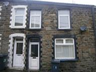 Webster Street Terraced house to rent