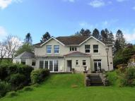 5 bedroom Detached home in Pontsticill...