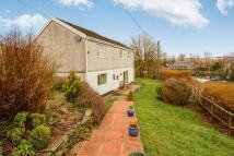 4 bedroom Detached home for sale in Plas Y Darren, Heolgerrig