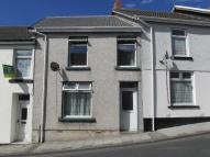 Terraced property to rent in Court Terrace...