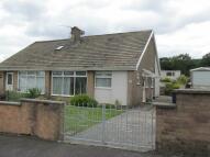 Chester Close Semi-Detached Bungalow for sale