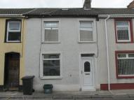 2 bedroom Terraced property for sale in Hamilton Street...