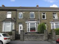 4 bed Terraced property for sale in Norman Terrace...