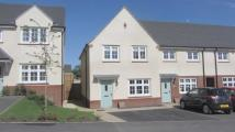3 bedroom End of Terrace home in Manor View, Trelewis
