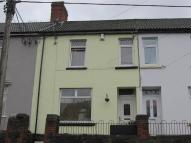 Oaklands Terraced property for sale