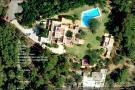 12 bedroom Villa for sale in Sant Agusti (Zona Rural)...