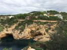 Chalet for sale in Cala Moli...