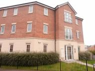 1 bedroom Flat in Six Mills Avenue...