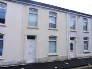 Terraced house to rent in Lime Street, Gorseinon...