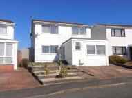 4 bedroom Detached property for sale in Ffordd Talfan...