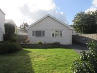 3 bed Detached Bungalow for sale in Pengry Road, Loughor...