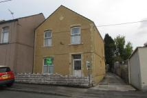 3 bedroom Detached home in Maes Yr Haf Place...