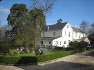 5 bedroom Detached property for sale in Colonel Road, Betws...