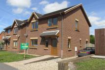 3 bed Detached home for sale in Brynafon Road, Gorseinon...