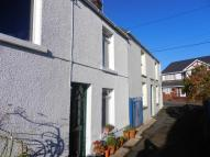 Pencaecrwn Road Mews to rent