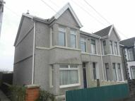 Brighton Road semi detached house for sale
