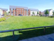 2 bedroom Flat in Clayton Drive...