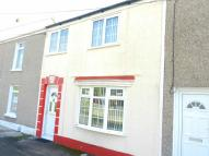 3 bedroom Terraced property in Mill Street, Gorseinon...