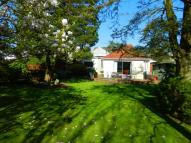 3 bed Detached Bungalow for sale in High Street, Grovesend...