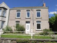 Detached property for sale in Penyrheol Road...