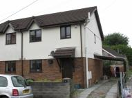 3 bed semi detached property in Mount Street, Gowerton...