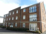2 bedroom Apartment for sale in Clayton Drive...