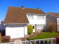 3 bed Detached house in LLWYNDERW, Gorseinon